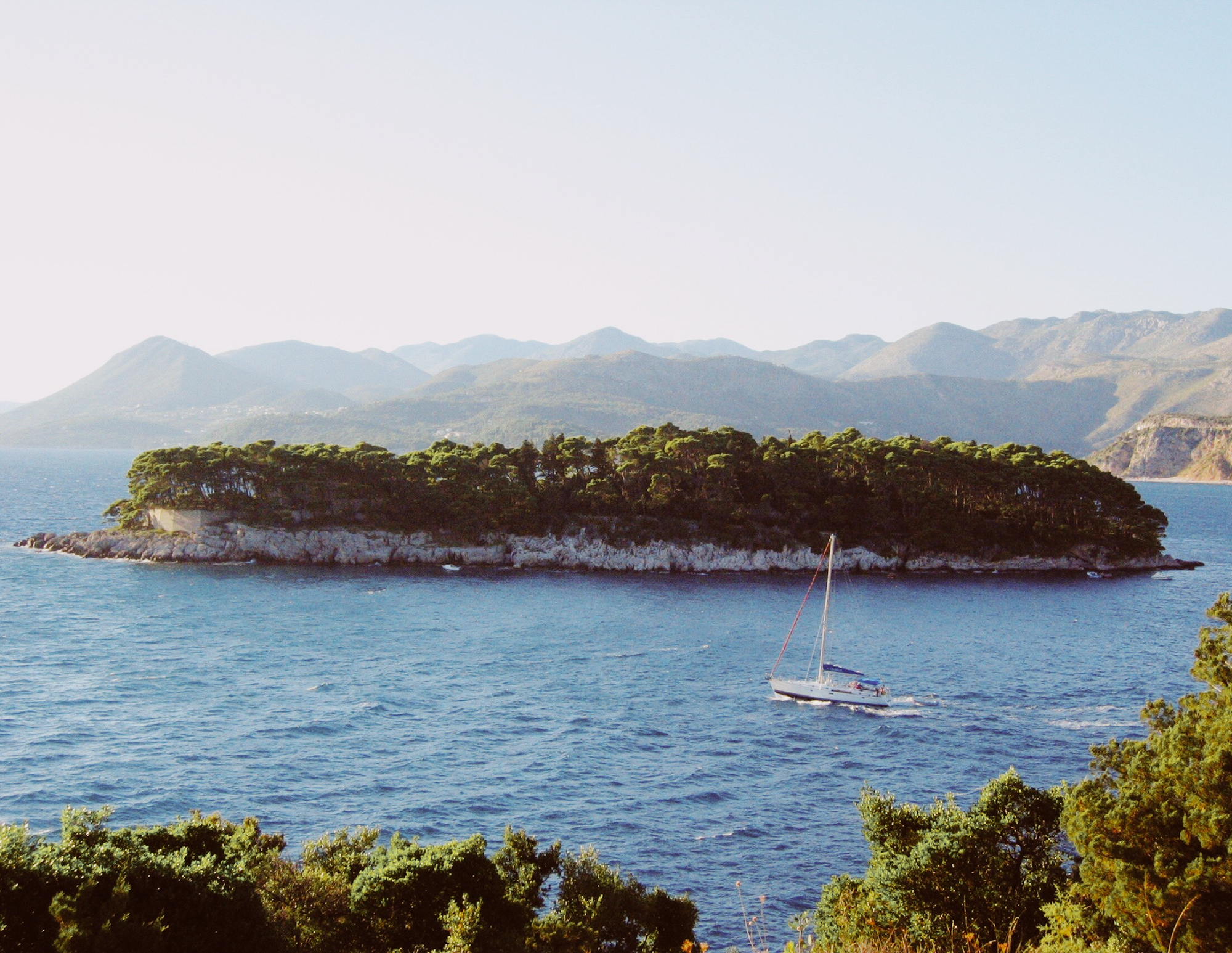 Lucia Canavan 7 (Mediterranean Citizens Story).jpg