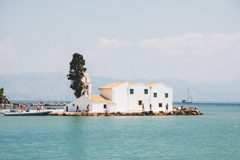 Kevin Scali 6 (Mediterranean Citizens Story).jpg