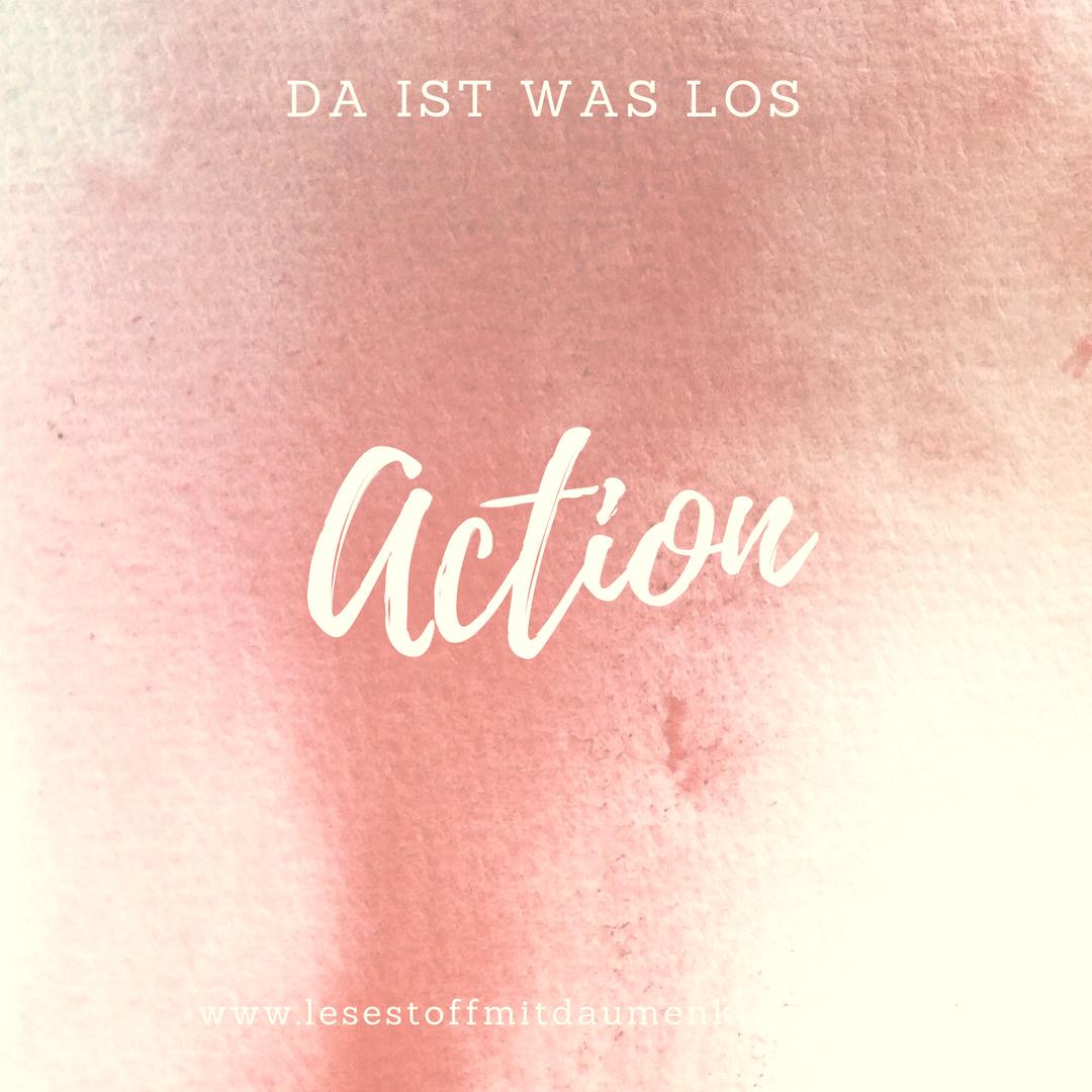 lesestoffmitdaumenkino-action.png