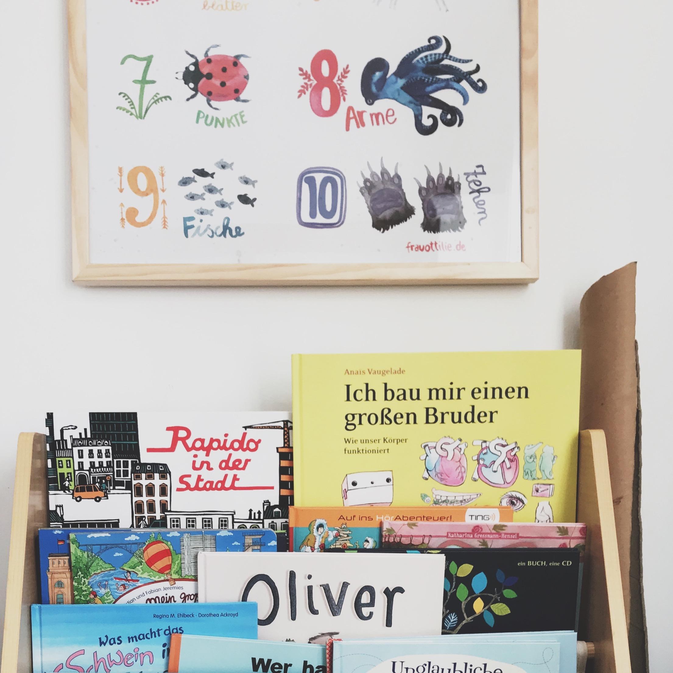 lesestoffmitdaumenkino-kinderbuch-eu