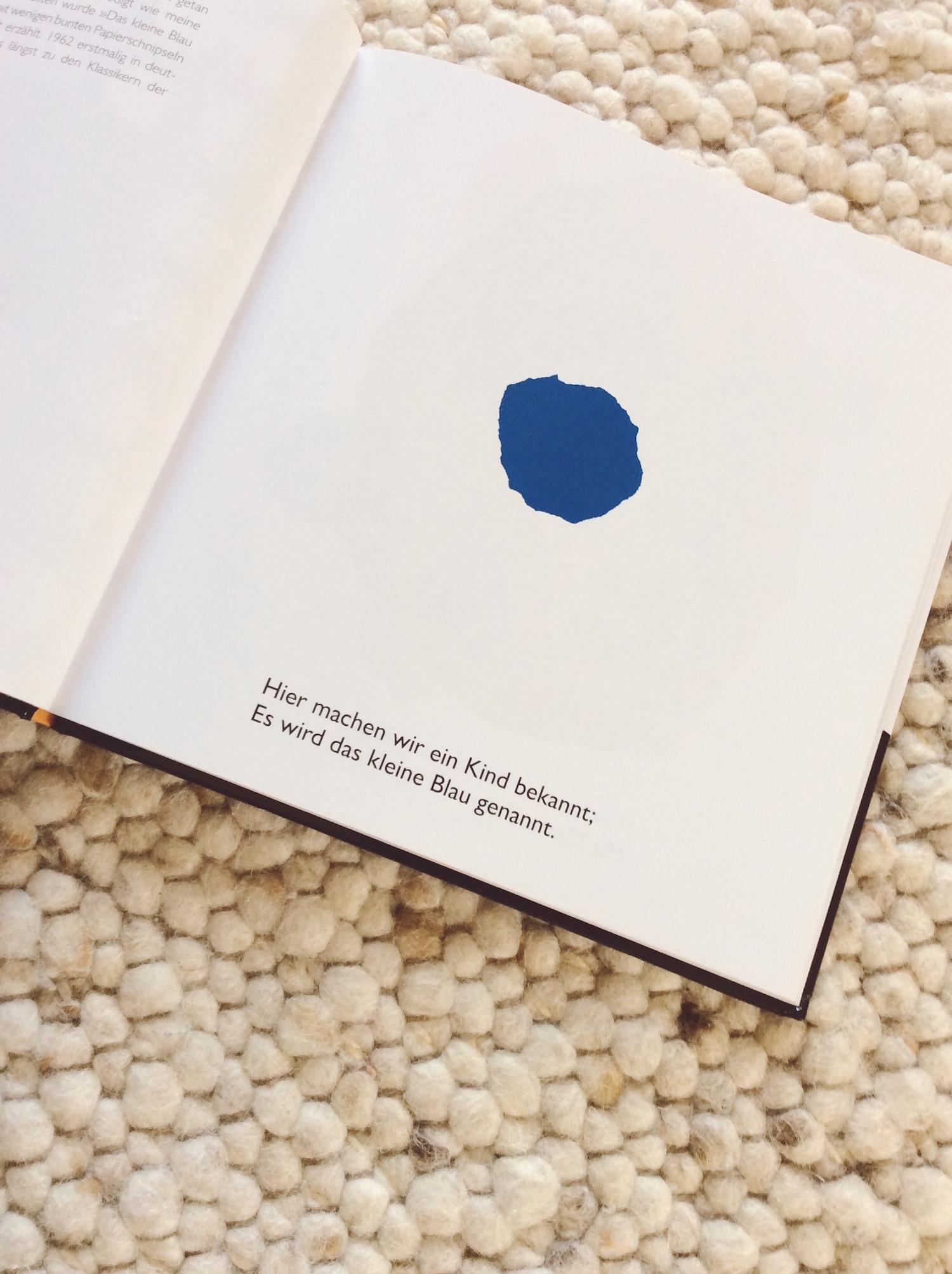 lesestoffmitdaumenkino-das-kleine-blau-das-kleine-gelb-01.jpg