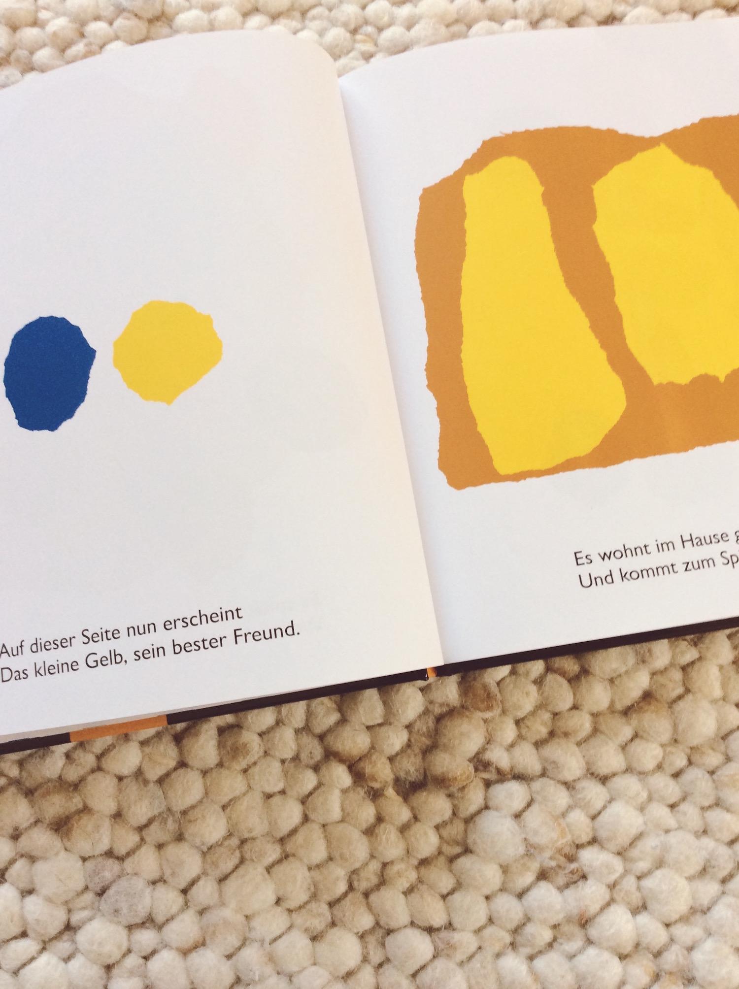 lesestoffmitdaumenkino-daskleineblau-gelb