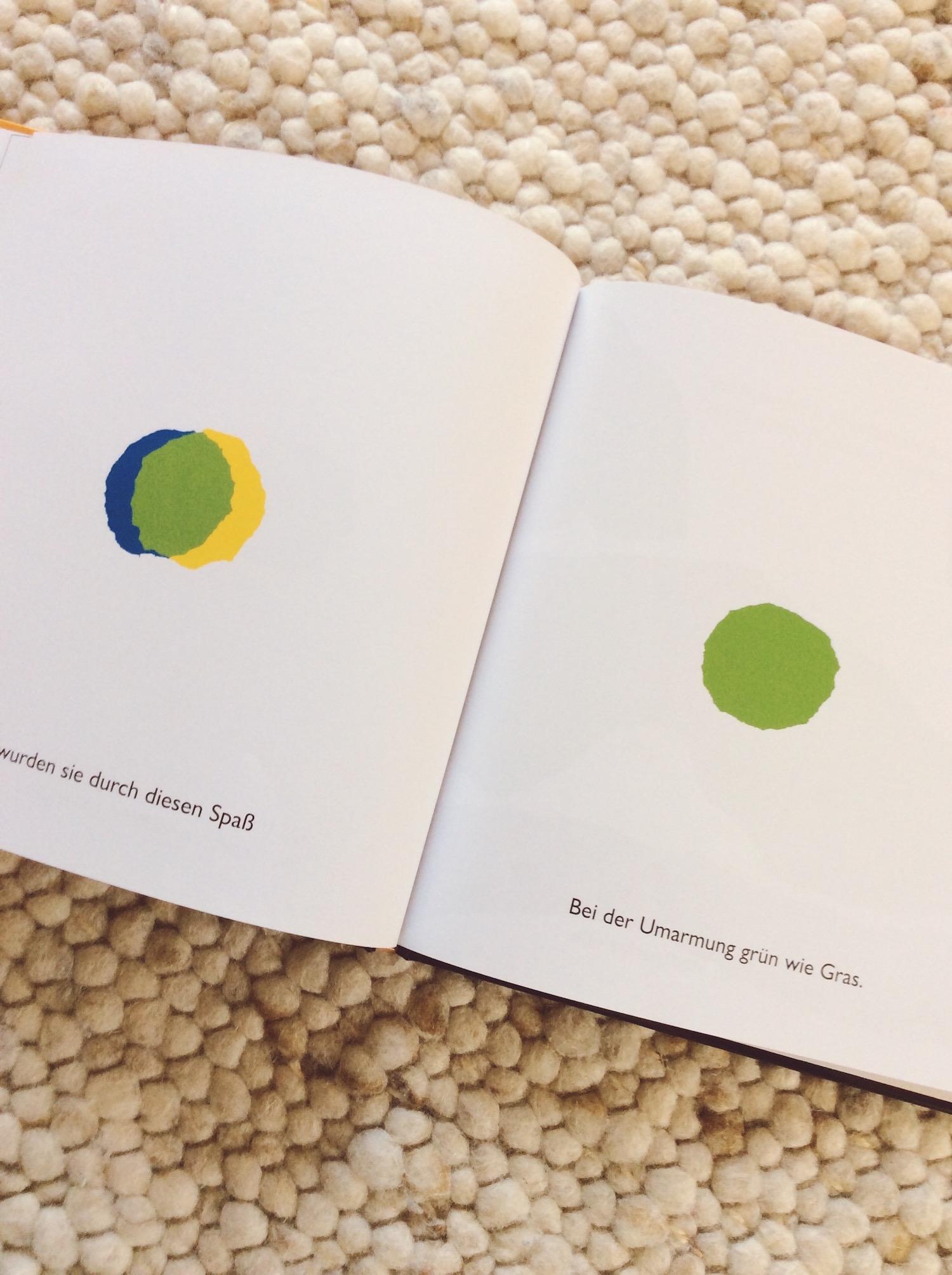 lesestoffmitdaumenkino-das-kleine-blau-das-kleine-gelb-04.jpg