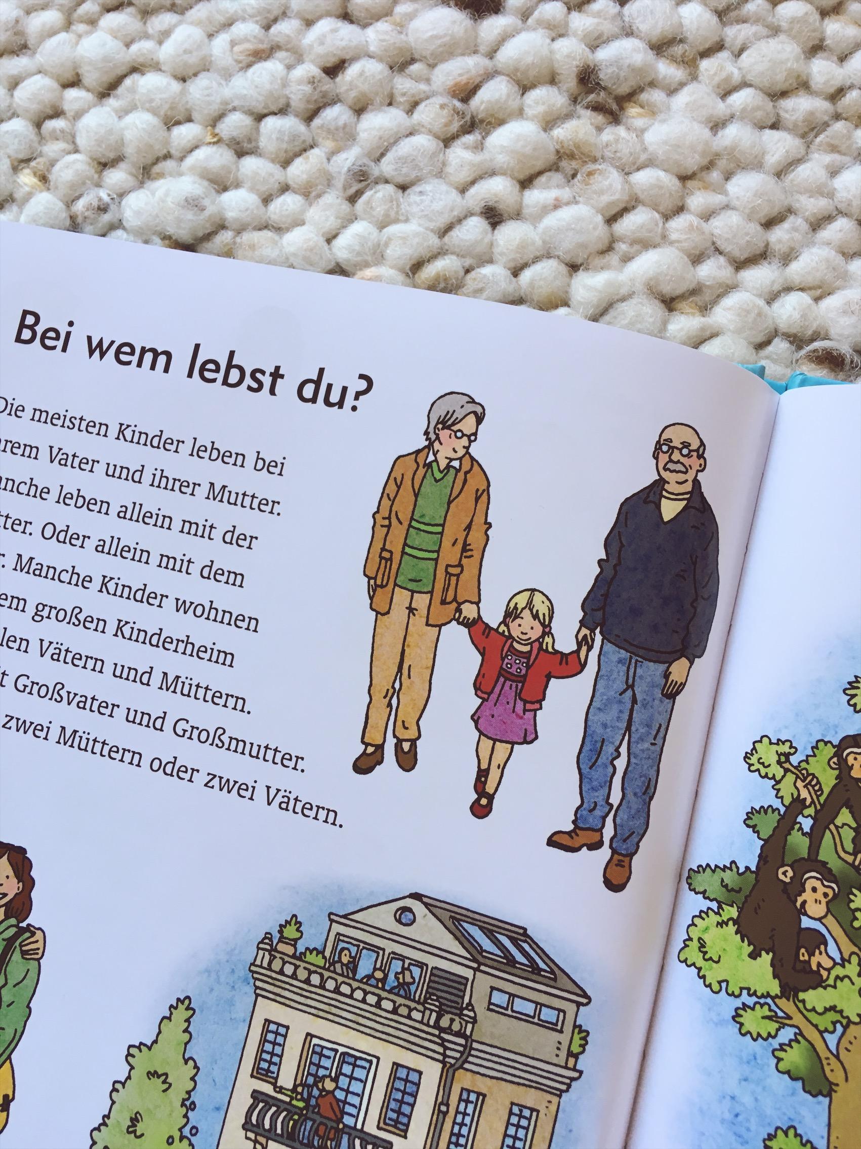 lesestoffmitdaumenkino-liebhaben-kinderkriegen-06.JPG