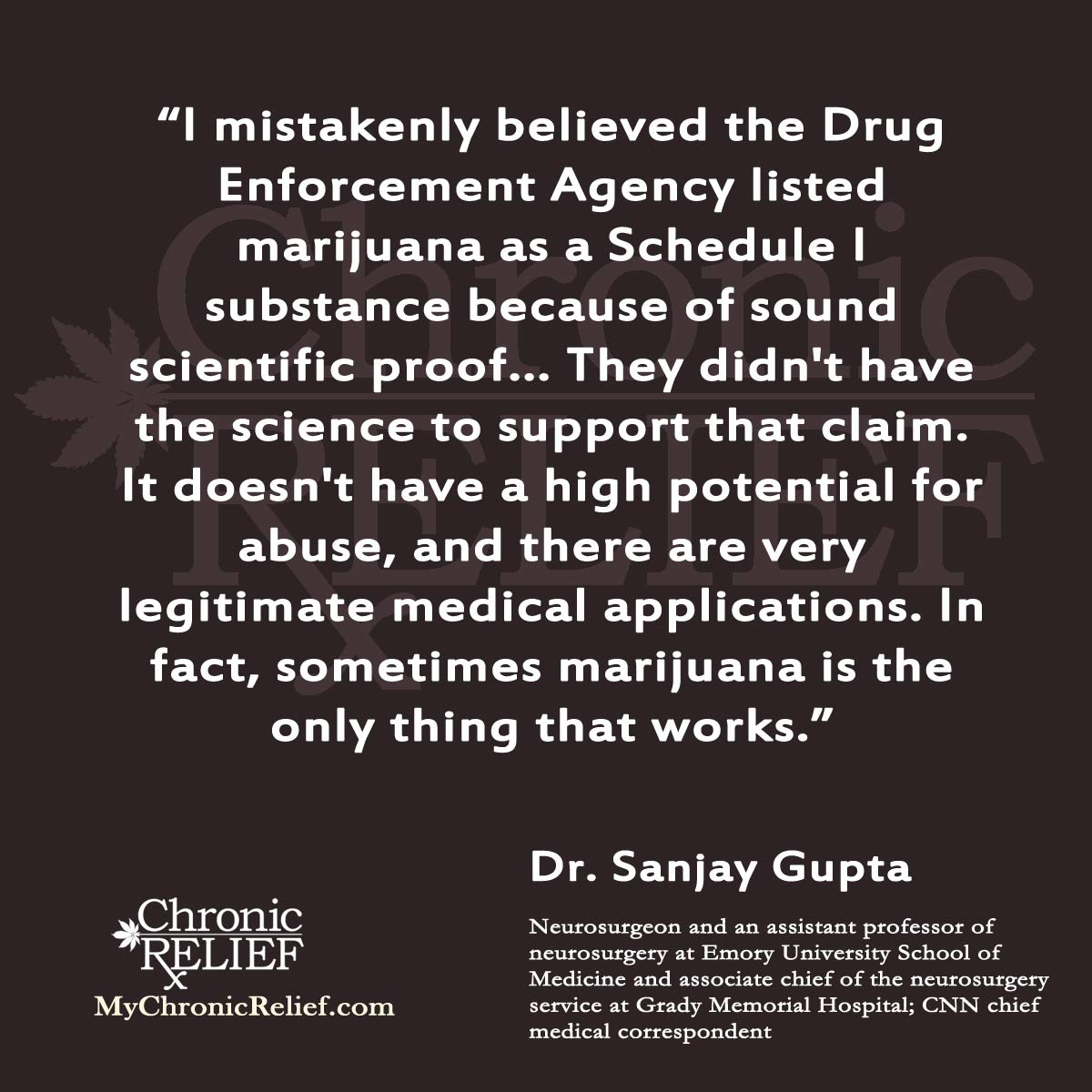 Sanjay-Gupta-quote-B.jpg