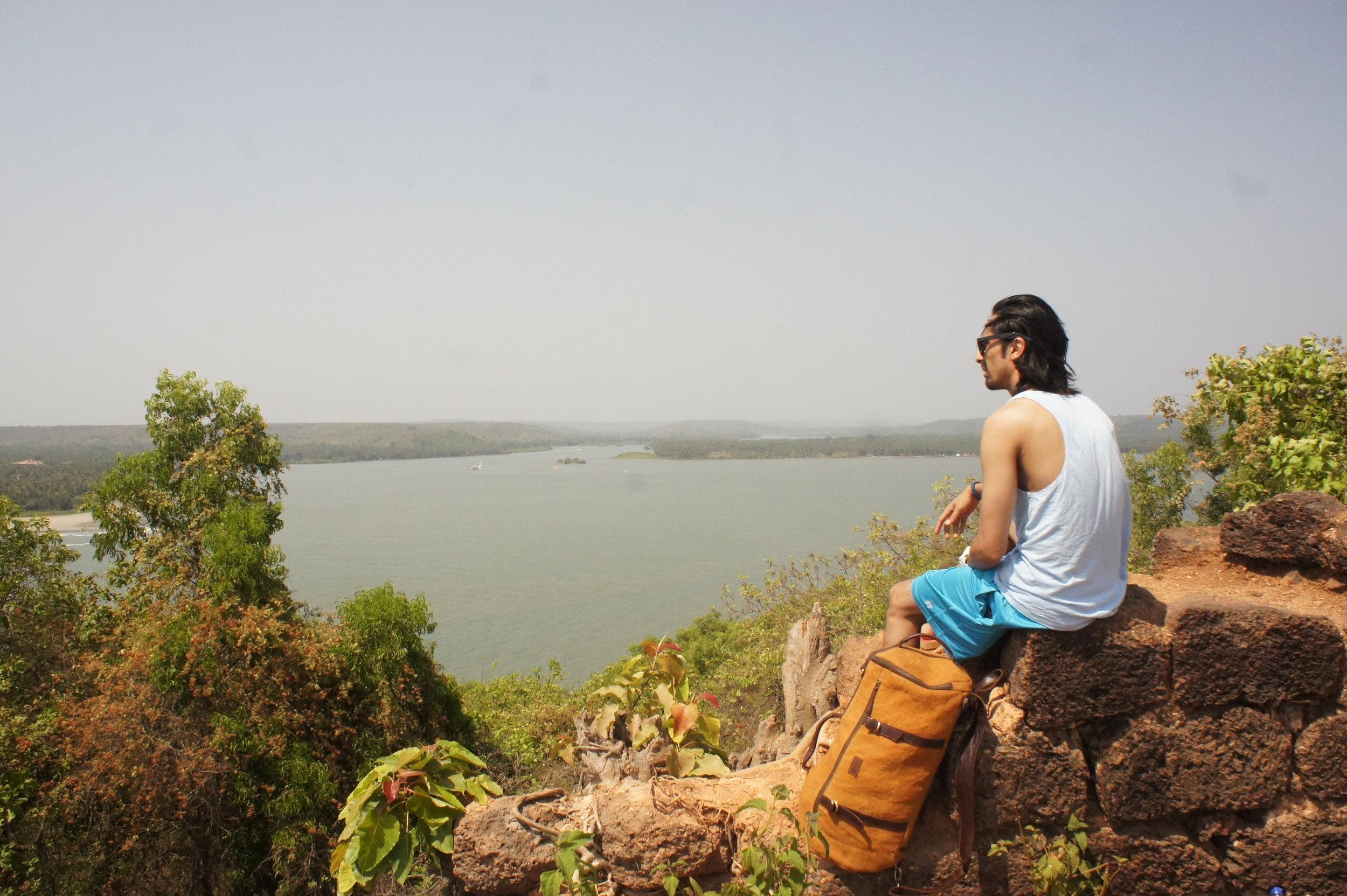Copy of Tan SuperTrooper in Goa.JPG