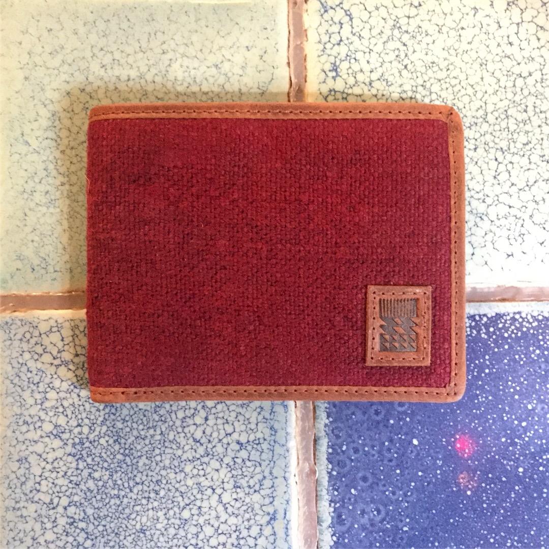 Dark wine wallet .JPG