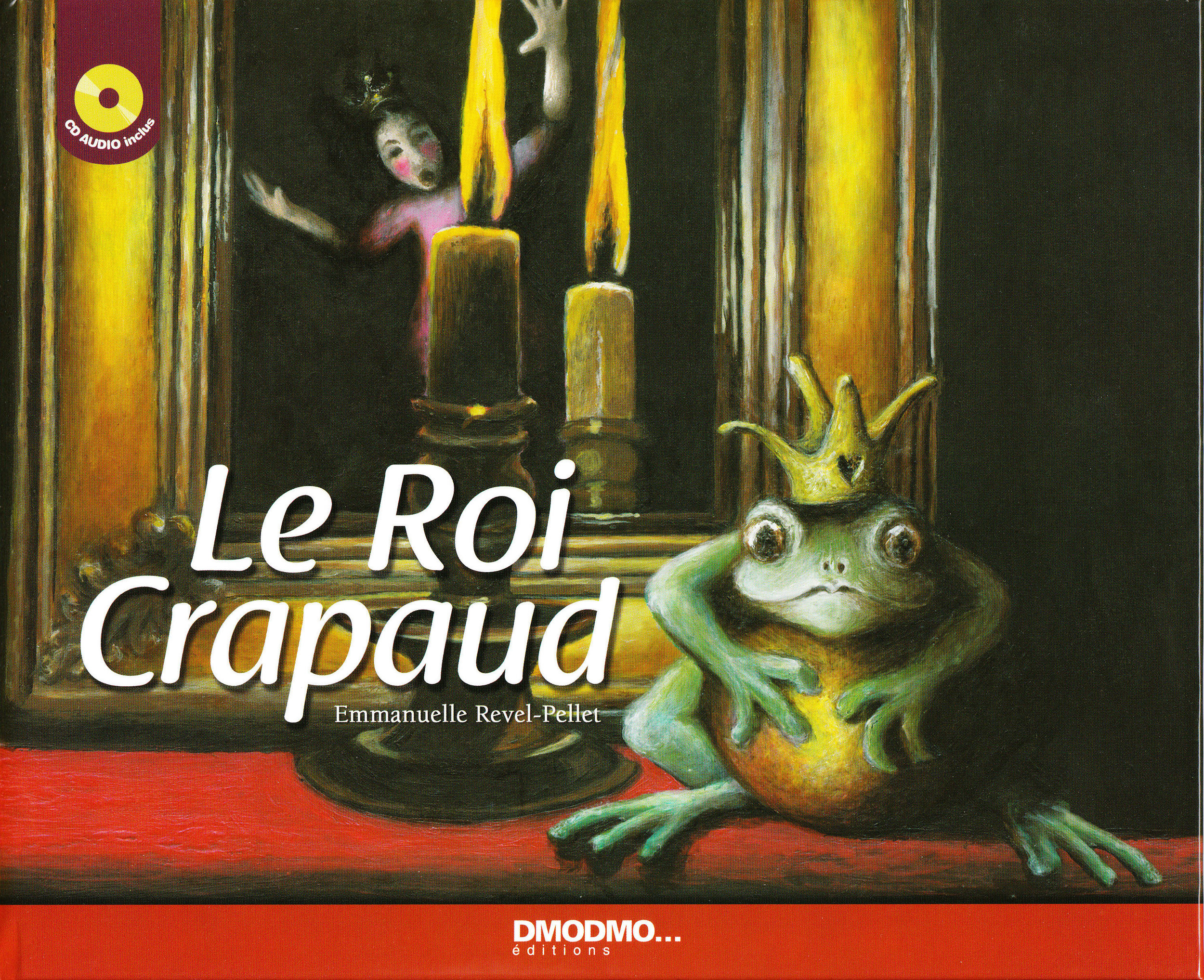 Couverture Roi Crapaud.jpg