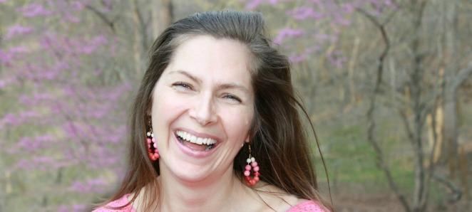 Belinda Lee Briggs Strategic Website Design | Squarespace Integrations