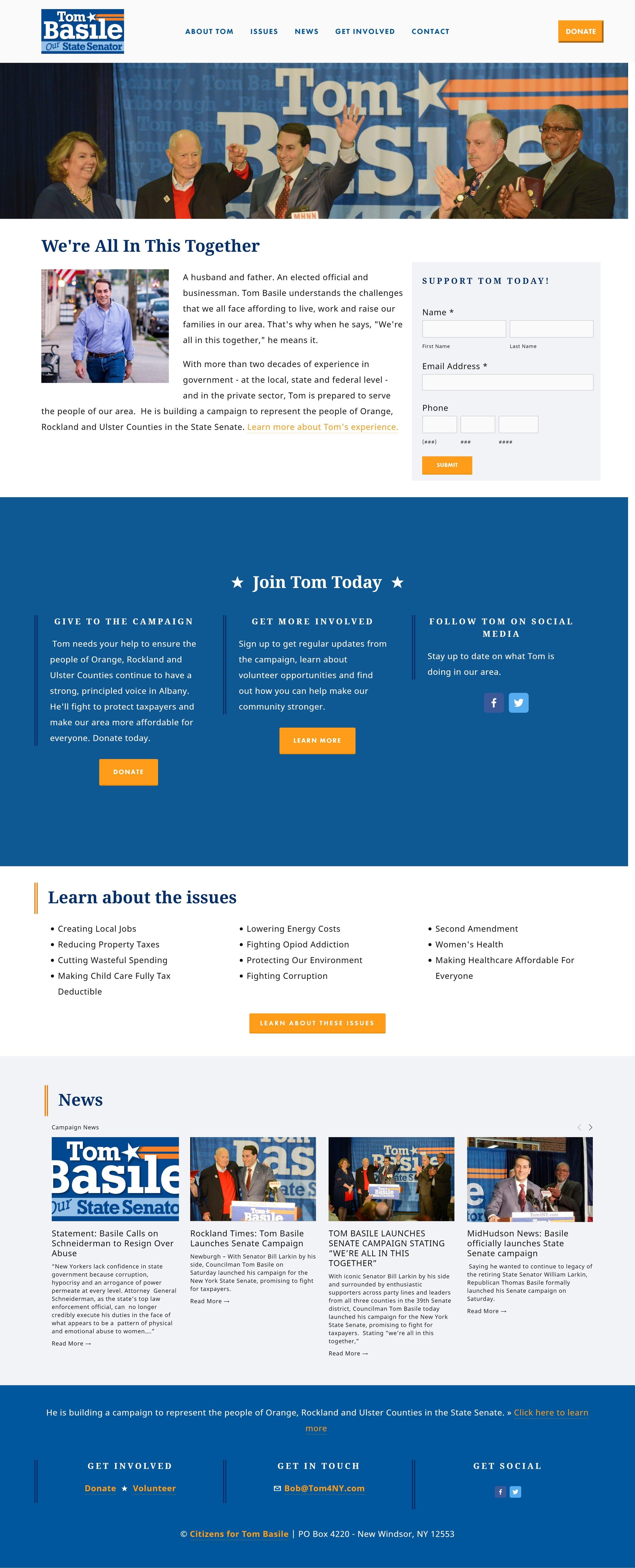 tom-basile-political-website.jpg