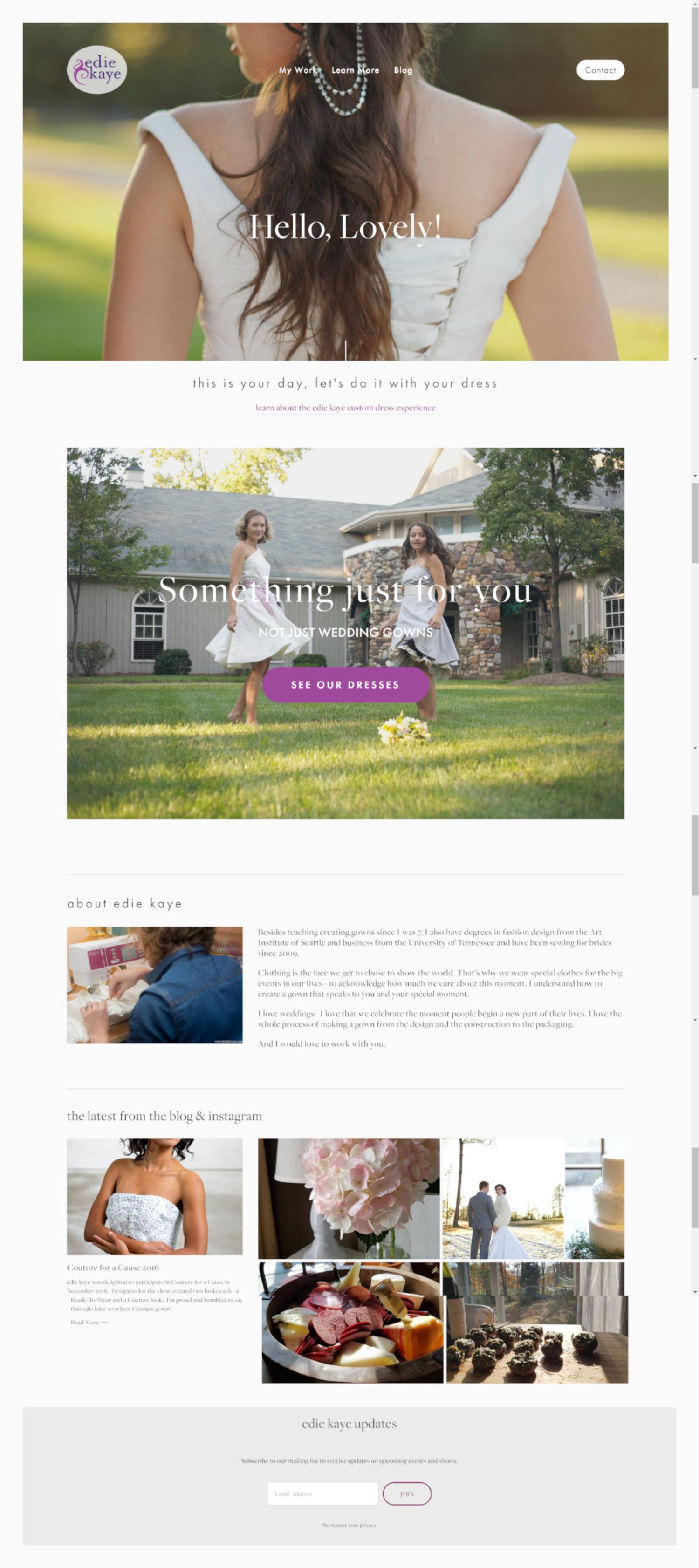 custom-gown-maker-squarespace-website.jpg