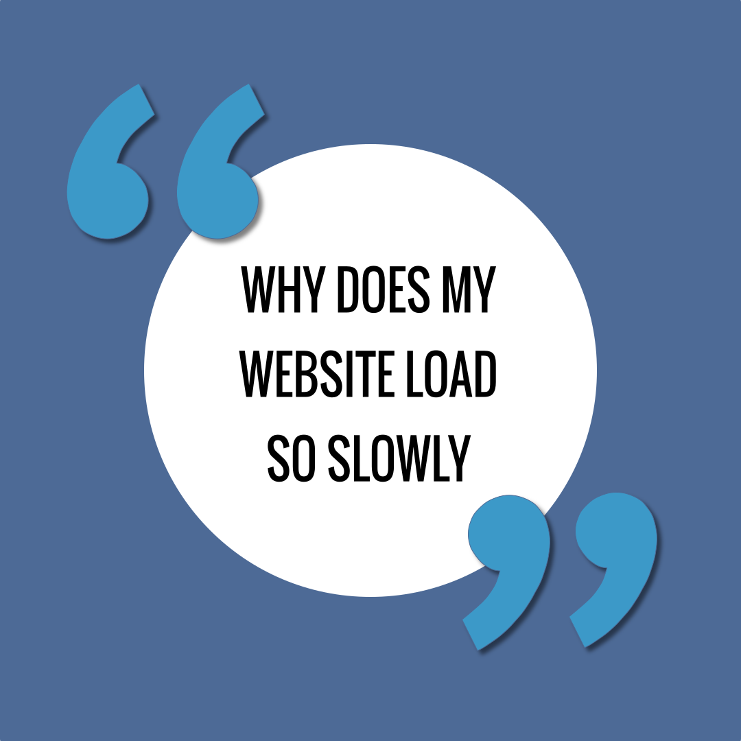 Learn how to edit your image to maximize website load performance.