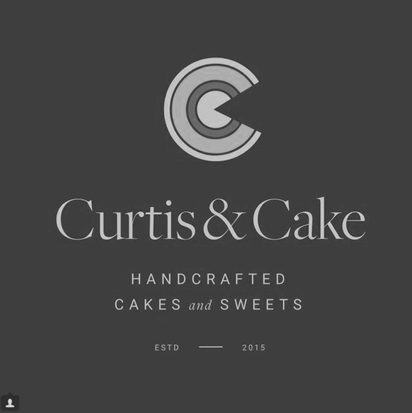 Curtis and Cake
