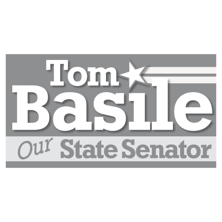 tom-basile-ny-state-senator-candidate.png