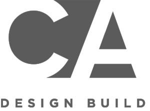 California Design Build