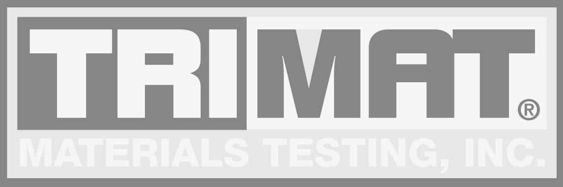 Trimat Materials Engineering