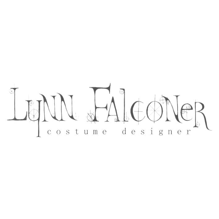 Lynn Falconer Costume Designer