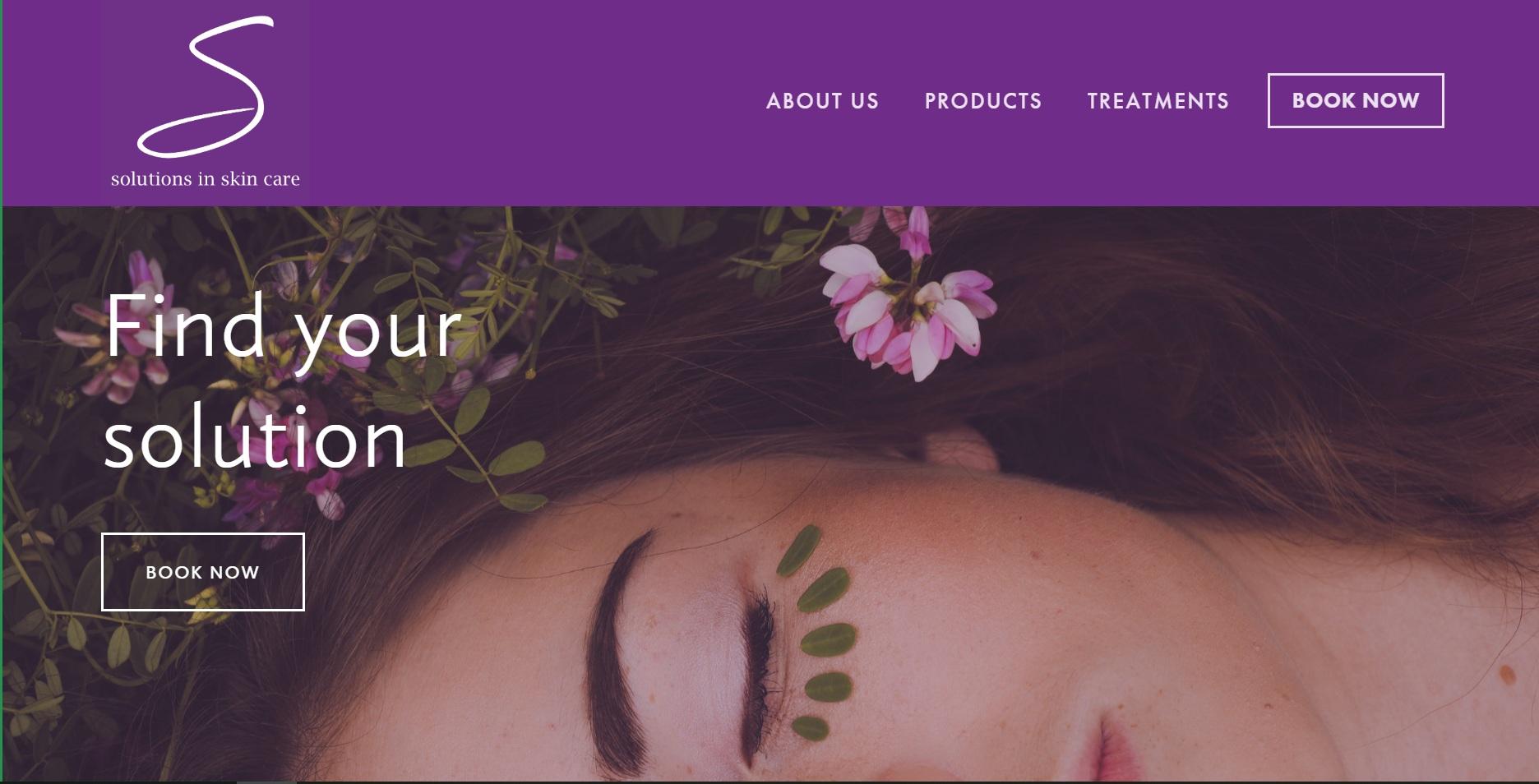 Skin Care Studio