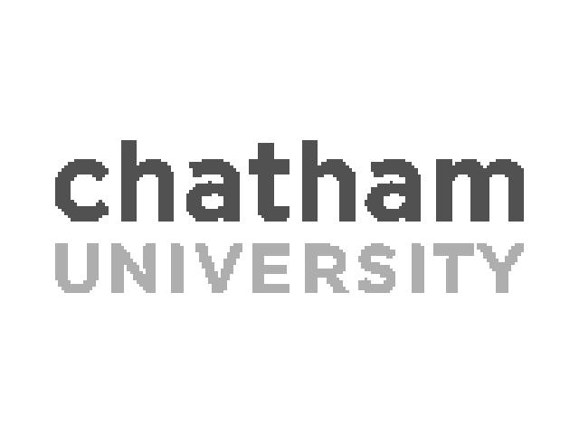 chatham-university-logo-sm-bw-01.png