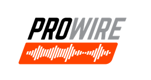 Prowire Logo.png