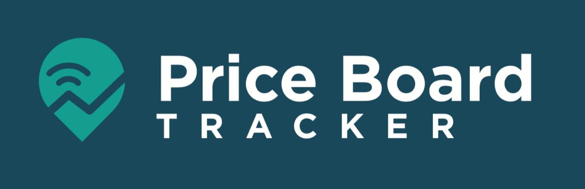 Logo- Price board Tracker.png