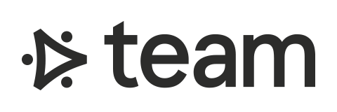 team-consulting-logo-black-with-spacing-round-edges.png