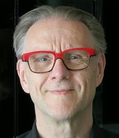 Jon Magne Vestøl