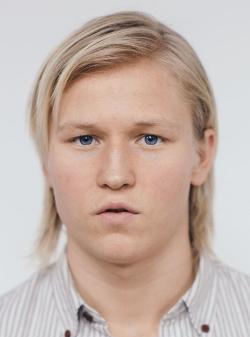 Anders Lillesæter (OsloMet)