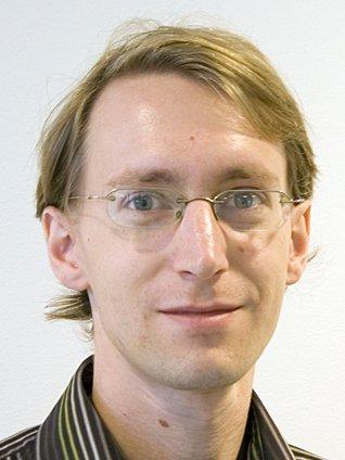 Christian Stokke, USN