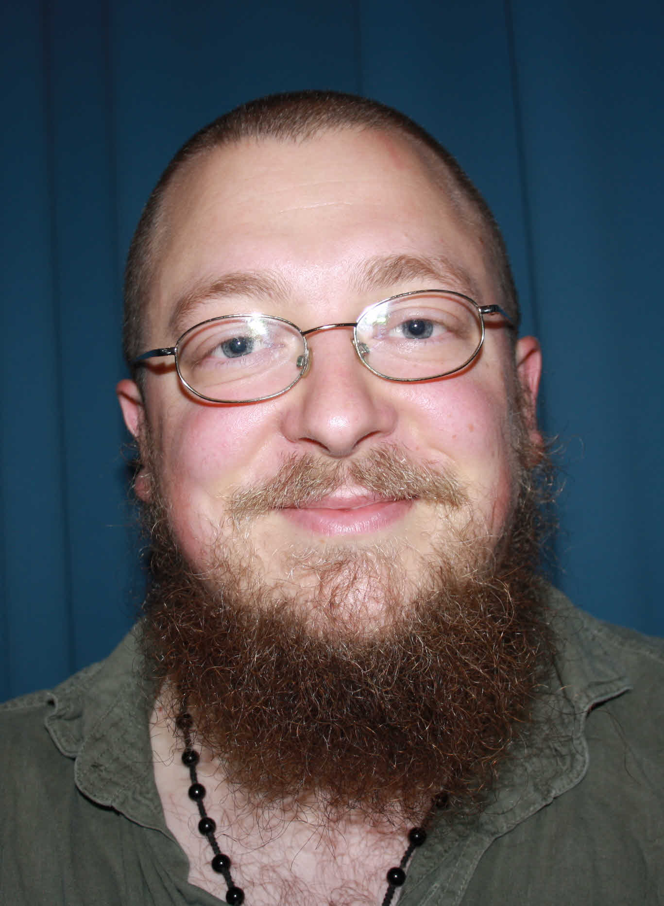 Adrian Johansen Rinde, UiS