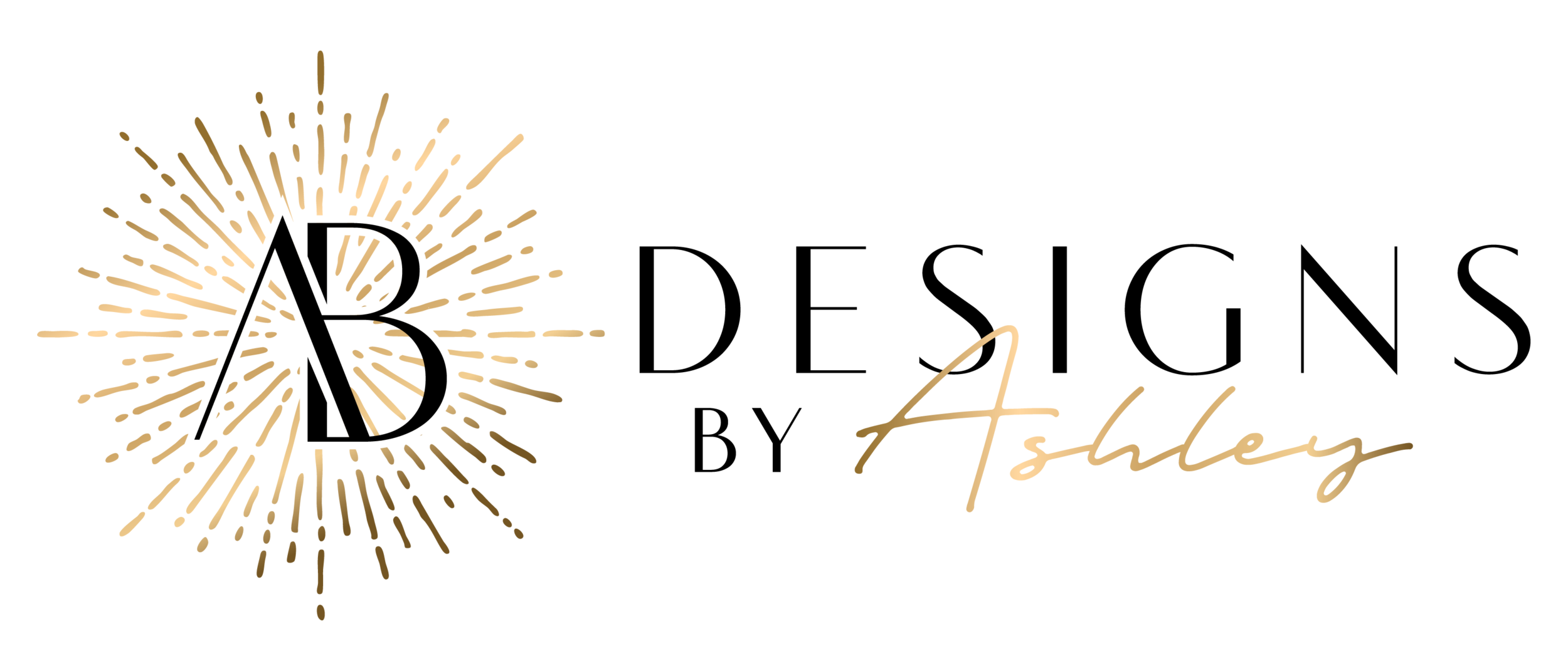 main logo watermark.png