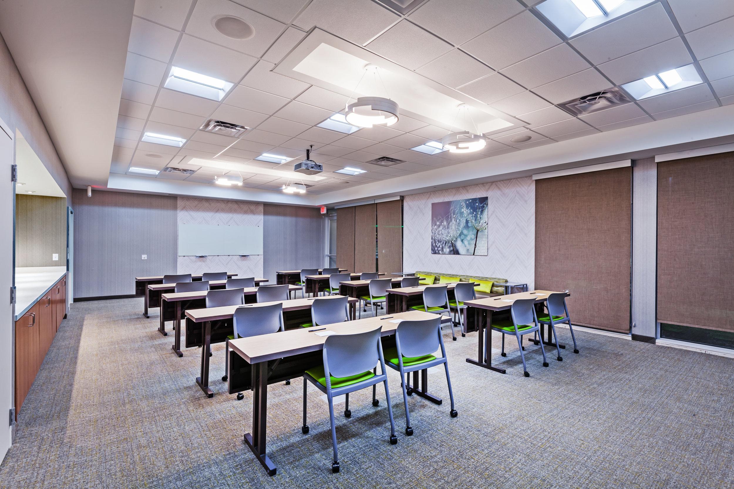 SPRINGHILL SUITES TULSA HILLS OK-MEETING-ROOM-004.jpg