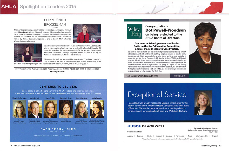 AHLA-Spotlight-on-Leaders.jpg