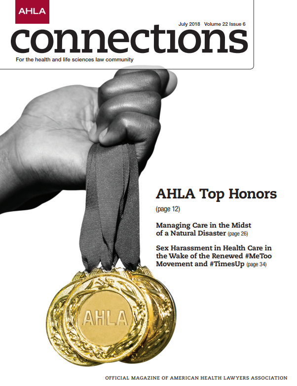 AHLA_Connections Jul 2018.PNG