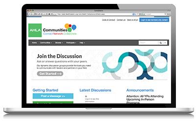 AHLA_Online Communities.png