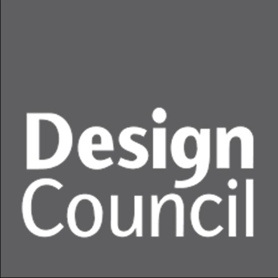 DC logo.jpg