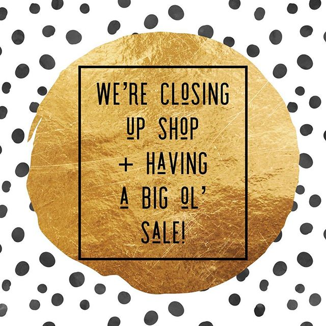 Head to our website to clean-up! www.bahatishop.com . . . #ethicalfashion #sustainablefashion #artisans #artisanmade #handmade #fashion #sale #handbags #jewelry #springfashion