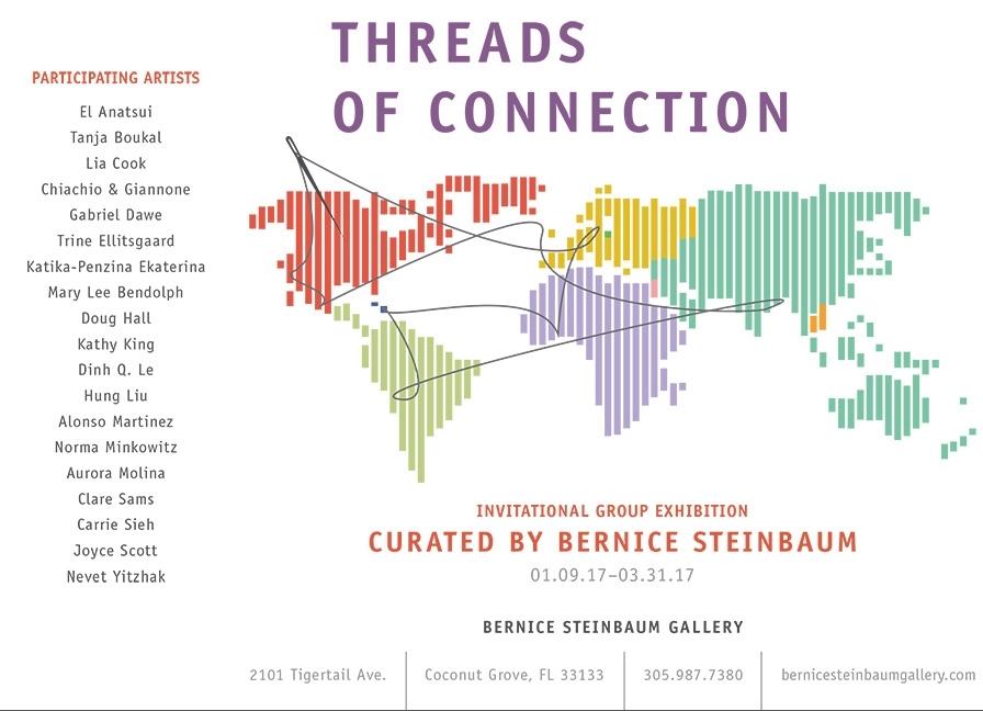 ThreadsOfConnection.jpg