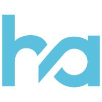 lithium-web-design-lithiumdesign.co.uk-client-logo-gallery_Helpinaccounts.jpg