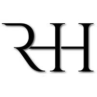 lithium-web-design-lithiumdesign.co.uk-client-logo-gallery_Richard_Harrison_Hair.jpg