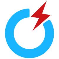lithium-web-design-lithiumdesign.co.uk-client-logo-gallery_Boost.jpg