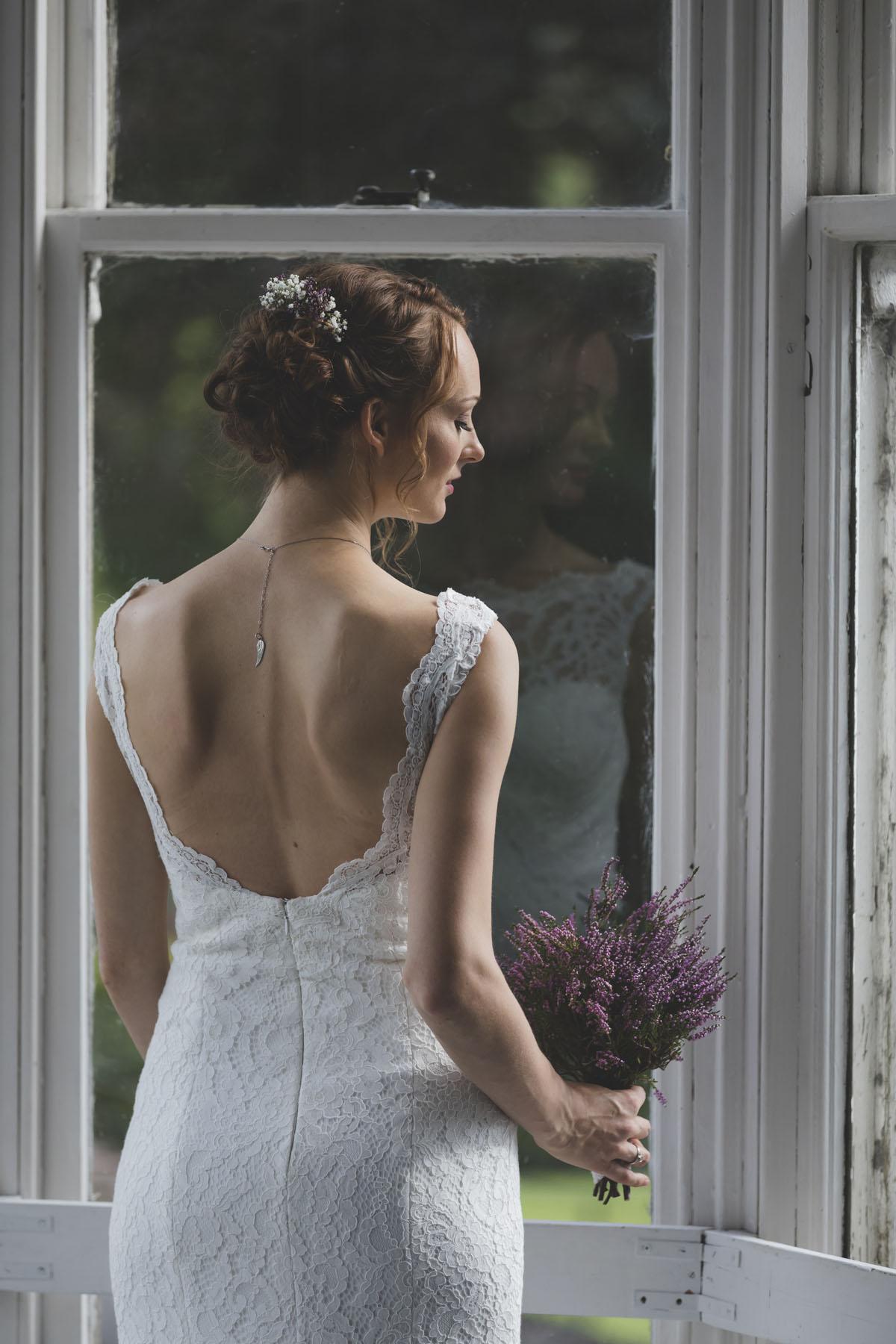 pulmafotod-044-scotland-wedding-photo.jpg