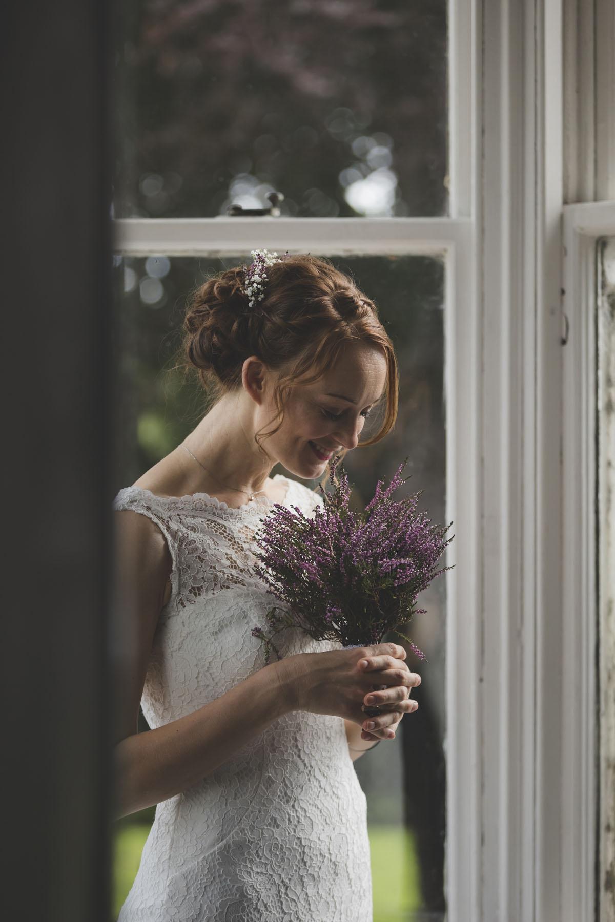 pulmafotod-048-scotland-wedding-photo.jpg