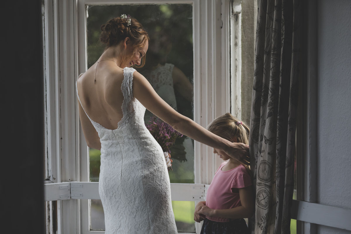 pulmafotod-051-scotland-wedding-photo.jpg