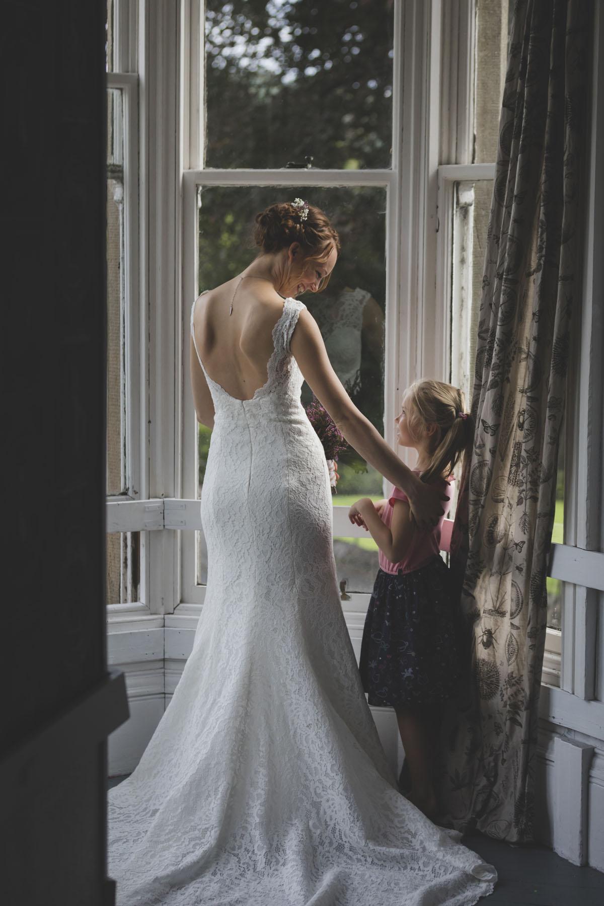 pulmafotod-050-scotland-wedding-photo.jpg