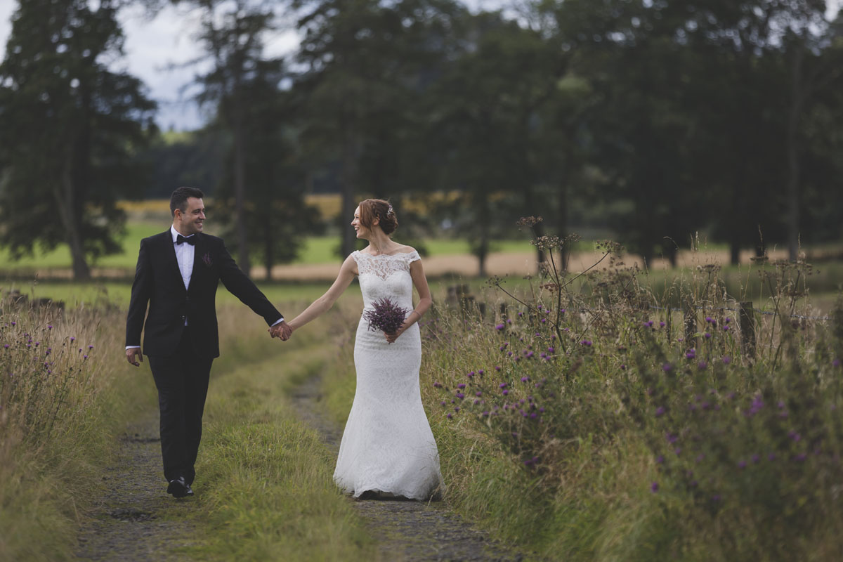 pulmafotod-056-scotland-wedding-photo.jpg