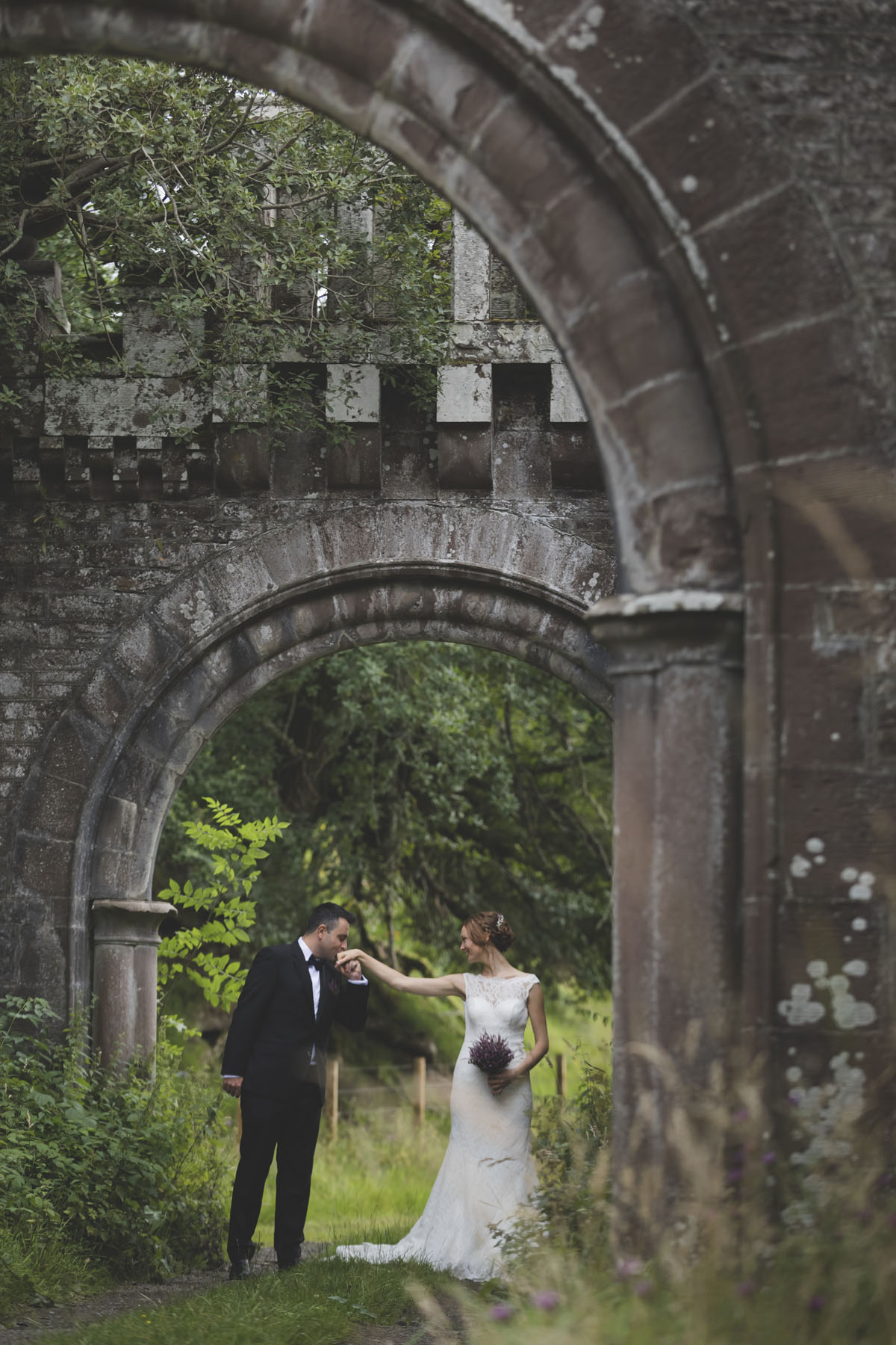 pulmafotod-061-scotland-wedding-photo.jpg