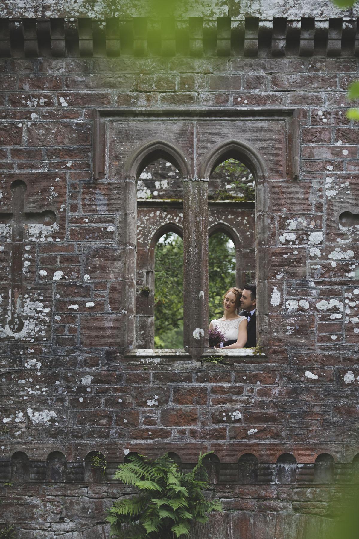 pulmafotod-065-scotland-destination-wedding.jpg