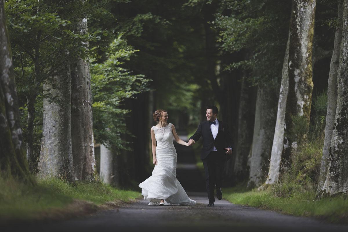 pulmafotod-068-scotland-destination-wedding.jpg