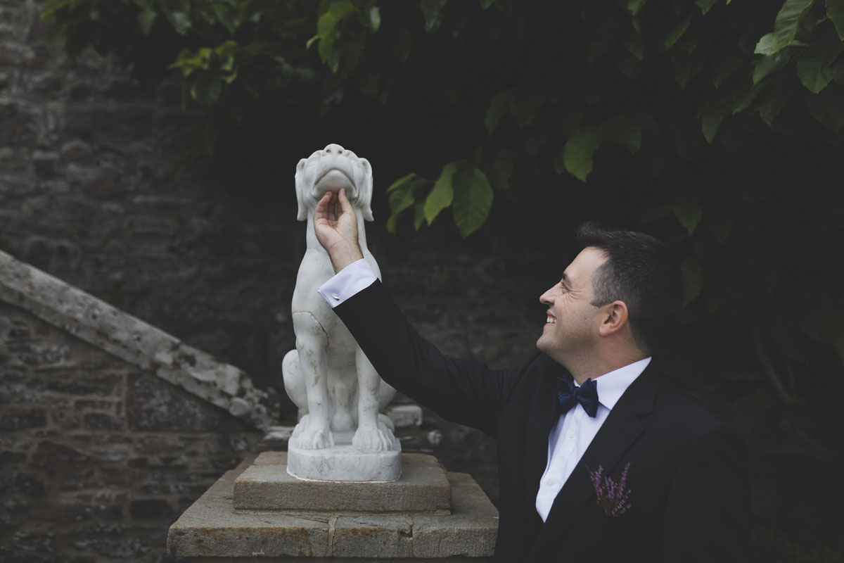 pulmafotod-070-scotland-destination-wedding.jpg